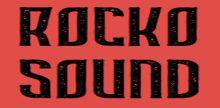 RockoSound