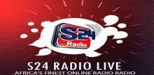 S24 Radio