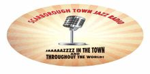 Scarborough Town Jazz