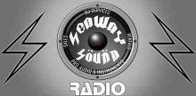 Seaway Sound Radio