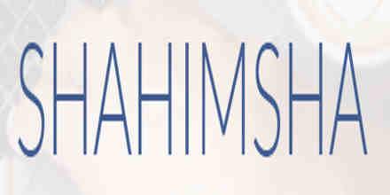 Shahimsha Radio