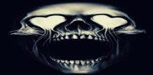 Skull Crypt Radio