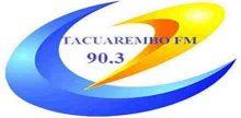 Tacuarembo FM