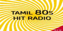 Tamil 80's Hits Radio