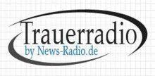 Trauer Radio