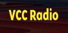 Vcc Radio