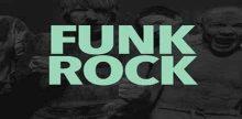A_A Funk&Roc