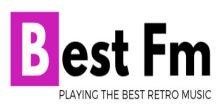 Best FM Online