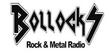 Bollocks Rock And Metal Radio