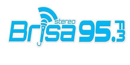Brisa Stereo 95.3 FM