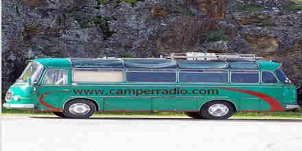 Camper Radio