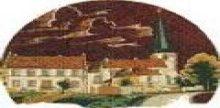 Dorfradio Burghausen