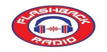 Flashback Radio Greece