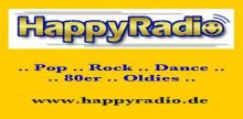 Happy Radio Munchen