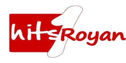 Hits1 Royan