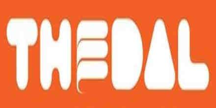 Hosur Thedal FM