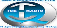 "<span lang =""el"">Ice Radio Music</span>"