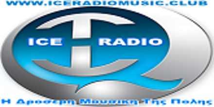 Ice Radio Music