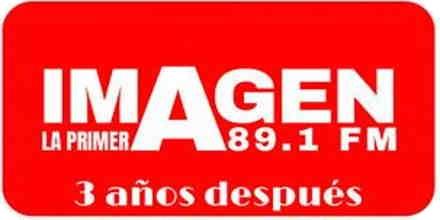 FM slika 89.1