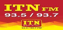 ITN FM