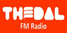 Kovilpatti Thedal FM