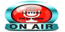 "<span lang =""es"">Listen2 FM Stereo</span>"