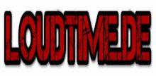 LoudTime FM