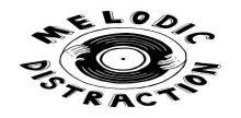 Melodic Distraction Radio