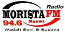 Morista FM 94.6