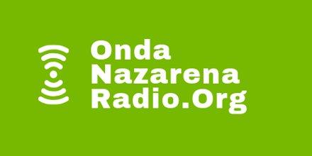 Onda Nazarena Radio