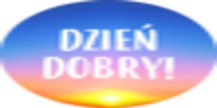 Open FM Dzien Dobry