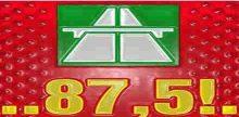 Radio 87.5 FM Naoned