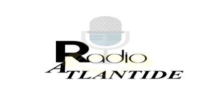 Radio Atlantide Port-au-Prince