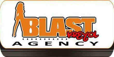 Radio Blast Kreyol