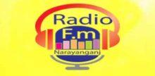 Radio FM Narayanganj