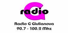 Radio G Giulianova