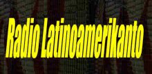 Radio Latinoamerikanto
