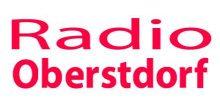 Radio Oberstdorf