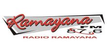 Radio Ramayana 87.6