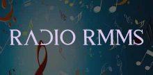 Radio RMMS