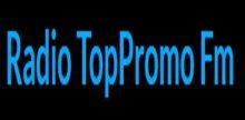 Radio TopPromo FM