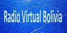 Radio Virtual Bolivia