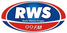 Radio Wijang Songko FM