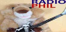 RadioPhil