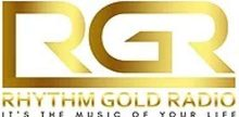 Rhythm Gold Radio