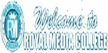 Royale FM