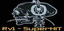 Rv 1 Superhit