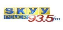Skyy Power FM