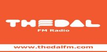 Thiruvannamalai Thedal FM