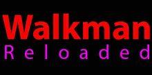 Walkman Reloaded